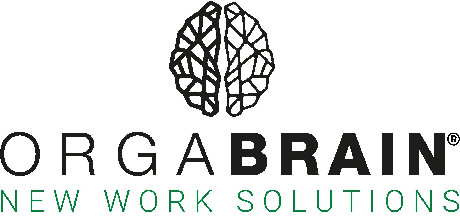 Orgabrain