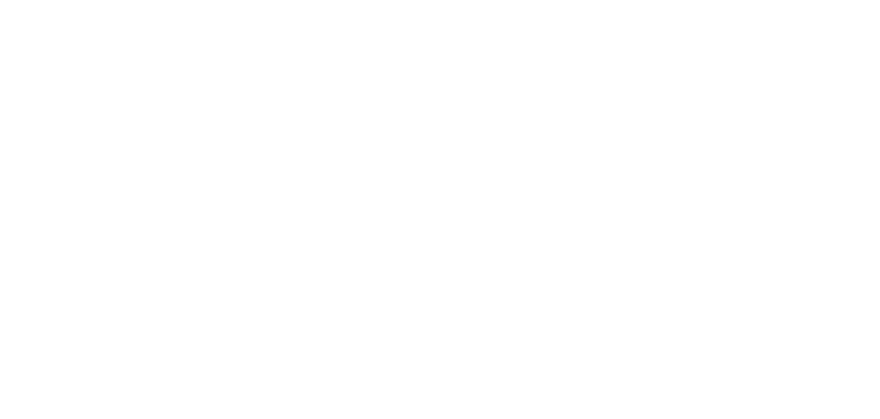 Orgabrain Logo